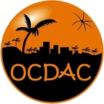 Small OCDAC Logo
