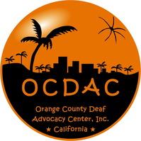 Big OCDAC LOGO 2